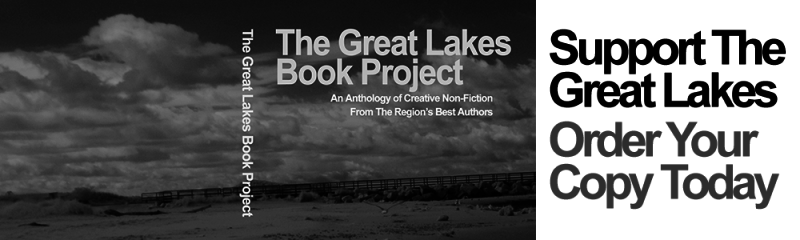The Great Lakes Book Project